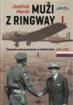 Porovnat ceny Muži z Ringway 1.