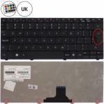 Porovnání ceny Acer Aspire One 722-C62RR klávesnice