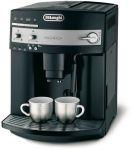 Porovnat ceny DeLonghi ESAM 3000 Magnifica Plnoautomatický kávovar 40016385