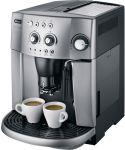 Porovnat ceny DeLonghi Plnoautomatický kávovar ESAM 4200 MAGNIFICA 40017532