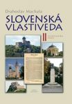 Porovnat ceny Drahoslav Machala Slovenská vlastiveda II