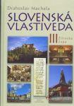 Porovnat ceny Drahoslav Machala Slovenská vlastiveda III