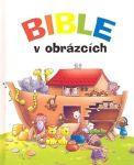 Porovnat ceny Juliet Davidová Bible v obrázcích