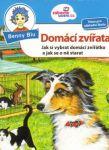 Porovnat ceny Susanne Hansch Benny Blu Domácí zvířata