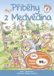Porovnat ceny Příběhy z Medvědína 1