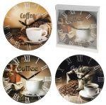 Porovnání ceny Hodiny Coffee