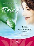 Porovnat ceny Relax – Dech, brána života