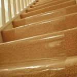 Porovnání ceny COBA Europe, s.r.o. Ochranná fólie podlah a koberců COBA Guard Universal 0,6 x 10m