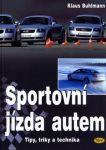 Porovnat ceny Klaus Mann Sportovní jízda autem