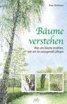Porovnání ceny Bäume verstehen - Wohlleben, Peter