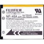 Porovnání ceny FUJIFILM NP-45S akumulátor