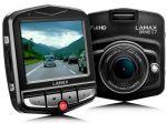 Porovnání ceny LAMAX DRIVE C7- kamera do auta
