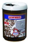 Porovnat ceny LEIFHEIT DOZA NA KAVU AROMAFRESH 1,4 L, 31205