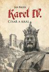 Porovnat ceny Bauer Jan Karel IV. - Císař a král