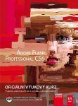 Porovnat ceny Adobe Creative Team Adobe Flash CS6: Oficiální výukový kurz