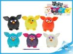 Porovnání ceny Furby plyšový 12 ks v Boxu