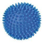 Porovnání ceny Trixie Ježek míč střední 10 cm