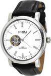 Porovnání ceny Prim W01C.10716.A