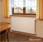 Porovnat ceny KORADO RADIK panelový radiátor typ KLASIK 22 600 / 3000 22-060300-50-10