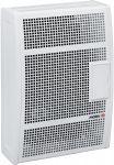 Porovnat ceny MORA PT 6150 Plynové kachle cez stenu
