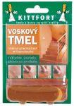 Porovnat ceny PROFI voskový tmel 12 g mahagón