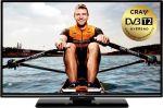Porovnání ceny GOGEN TVF 32N525T LED Televize 32