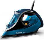 Porovnání ceny PHILIPS GC 4881/20