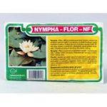 Porovnání ceny Hü Ben Nympha-Flor hnojivo pro leknín 10 ks