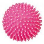 Porovnání ceny Hračka TRIXIE míček ježek vinylový 7 cm