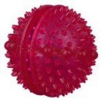 Porovnání ceny Trixie Míč na pamlsky guma 8 cm
