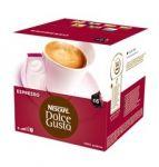 Porovnat ceny Nestlé Kapsle NESCAFÉ ESPRESSO 16 ks k Dolce Gusto