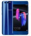 Porovnání ceny HONOR 9 Sapphire Blue