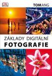 Porovnat ceny Tom Ang Základy digitální fotografie