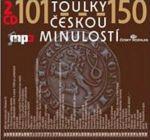 Porovnat ceny Toulky českou minulostí 101-150