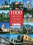 Porovnat ceny 1000 hradů, zámků a paláců