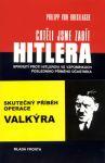 Porovnat ceny Philipp Boeselager Chtěli jsme zabít Hitlera