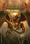 Porovnat ceny Knaak Richard A. DragonRealm - Zahalená říše