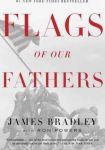 Porovnání ceny Flags of Our Fathers - James Bradley