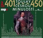 Porovnat ceny Toulky českou minulostí 401 - 450