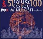 Porovnat ceny Toulky českou minulostí 51-100