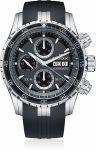 Porovnání ceny Edox Grand Ocean 01123 3BUCA NBUN Chronograph Automatic