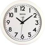 Porovnání ceny SECCO S TS6007-77 (508)