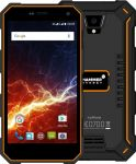 Porovnání ceny myPhone HAMMER ENERGY