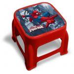 Porovnání ceny Lamps Stolička Spiderman
