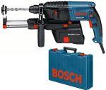 Porovnat ceny BOSCH GBH 2-23 REA kladivo s odsávaním s SDS-plus 0.611.250.500