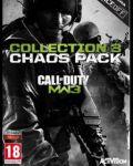 Porovnání ceny Activision Call of Duty: Modern Warfare 3 Collection 3 CD key