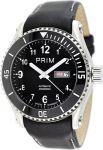 Porovnání ceny Prim W01P.10693.B