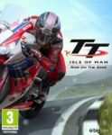 Porovnání ceny Steam Název | Verze - TT Isle of Man: Ride on the Edge