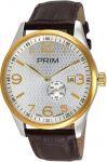Porovnání ceny Prim W01P.13005.C