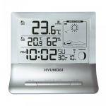 Porovnat ceny HYUNDAI WS 2266